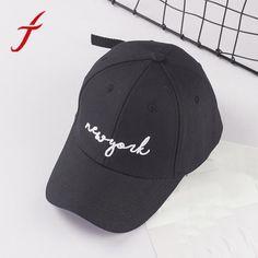588bfbde8 13 Best Hats images in 2019 | Baseball hats, Baseball caps, Baseball Cap