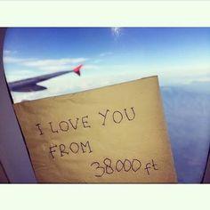 cabin crew quotes tumblr ile ilgili görsel sonucu