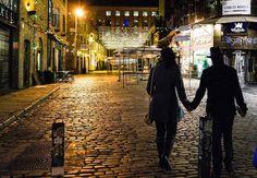 """29 Gostos, 0 Comentários - Fotografia de eventos 📷 (@grazielacostaphotography) no Instagram: """"Destination... Love! . . . . . . . . #london #londoner #londonlife #londonstyle #londoncity…"""" London City, Costa, Love, Instagram, Amor"""