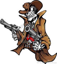 tete normal personage normal avec de gun et une tete de singe personaliser