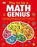 A guide to educational and fun math gifts for kids of all ages including games, puzzles, books and toys.