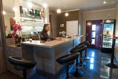 aristo speisetaverne filderstadt | hotel aristo bar-3