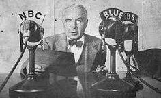 """A la Segona Guerra Mundial, Emet Davis va crear """"Office of War Information"""" para reconduir l'economia de mercat, mentalitzar al poble, animar a les tropes..."""