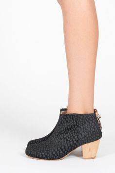 56a20035d57 20 Best Vegan Winter images | Vegan boots, Shoe boots, Shoes