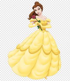 Beauty And The Beast The Enchanted Christmas, Enchanted, beauty And The Beast, The Walt Disney Company, emma Watson, Beast, Belle, disney Princess, walt Disney Company, movies | Anyrgb