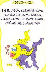 Imagen relacionada Speech Language Therapy, Speech And Language, Spanish Songs, Rhymes Songs, Teachers Corner, Preschool Literacy, Classroom Rules, Jokes For Kids, Patch Kids