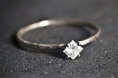 30 Mind-Blowing Engagement Rings Made In NYC