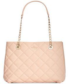 2e43f9b1a0 kate spade new york Emerson Place Allis Medium Shoulder Bag - Handbags   amp  Accessories -