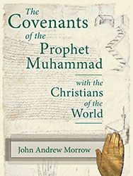 Islamic scholar Dr. John Morrow: Prophet's covenant requires Muslims to protect Christians!  on Kevin Barrett's Truth Jihad Radio | NO LIES Radio #faith #dialogue #Islam #Christianity