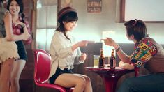 B1A4 - 잘자요 굿나잇 (BABY GOOD NIGHT) (Full ver.) Ekk...so adorbs!
