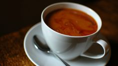 Coffee fuels the people and, to some extent, the economy. But why stop there?