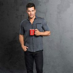 Ricky Martin, Sexy, Movies, Moving Wallpapers, Pictures, Films, Cinema, Movie, Film