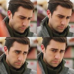 Yağiz Turkish Actors, Hashtags, Handsome, Celebrity, Actresses, My Favorite Things, People, Movies, Life