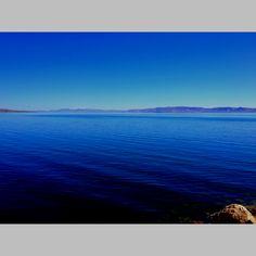 Bear Lake, Utah. One of my favorite places to be!!