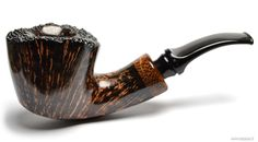 LePipe.it | Winslow Pipes | Winslow - Group C n. 08