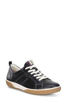 sale retailer 27f81 36eb3 Women s High Top Sneakers
