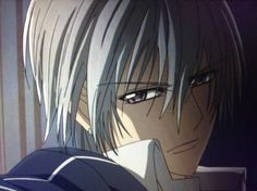 Vampire Knight Yuki And Zero, What Makes Me Me, Matsuri Hino, Vampire Knight Zero, Anime Suggestions, Manga Anime, Anime Boys, And So It Begins, Best Love Stories