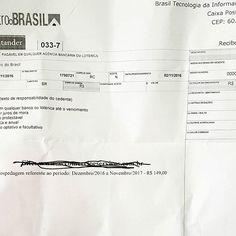 Isso é golpe. Essa empresa registro brasil frauda as pessoas que tem dominios registrados no brasil. Confie seu domínio a quem entende. #publicidadecampinas #hospedagemdesite confira mais em http://www.publicidadecampinas.com.br/isso-e-golpe-essa-empresa-registro-brasil-frauda-as-pessoas-que-tem-dominios-registrados-no-brasil-confie-seu-dominio-a-quem-entende-publicidadecampinas-hospedagemdesite/. #publicidadecampinas #criacaodesite #campinas #orcamentogratis #divulgacaoon