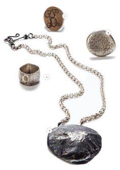 Great handmade jewelry