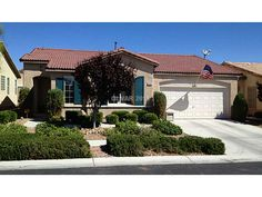 Call Las Vegas Realtor Jeff Mix at 702-510-9625 to view this home in Las Vegas on 7612 MOHAWK CLIFF AV, Las Vegas, NEVADA 89113 which is listed for  $216,000 with 3 Bedrooms, 2 Total Baths and 1434 square feet of living space. To see more Las Vegas Homes & Las Vegas Real Estate, start your search for Las Vegas homes on our website at www.lvshortsales.com. Click the photo for all of the details on the home.