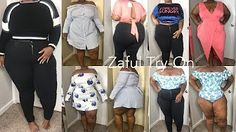 52e7e36c9a5 (1) Big MULTI STORE Fall PLUS SIZE Haul!!! - YouTube Plus