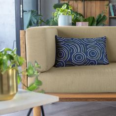 Searching for a pop of color and style for your bed or sofa? Look no further than our Crown Flower Lumbar Pillowcase to add an organic and modern touch to any space!  #home #homedecor #decor #decoration #interior #interiordesign #interiordesigner #bedroom #bed #kitchen #bath #bathroom #furniture #diy #dining #livingroom #gift #gifts #giftideas #quilts #pillows #soap #soaps