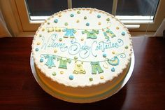 baby shower ideal on pinterest boy baby showers baby boy shower and
