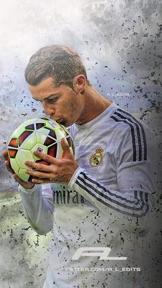 All about football Cristiano Ronaldo Haircut, Real Madrid Cristiano Ronaldo, Cristano Ronaldo, Cristiano Ronaldo Juventus, Neymar Jr, Neymar Football, Football Memes, Nike Football, Football Boots