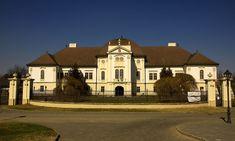 Forgách-kastély Szécsény Palaces, Homeland, Hungary, Budapest, Castles, Mansions, Country, House Styles, City