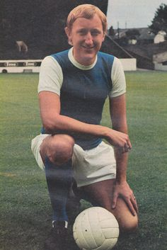 July Sheffield Wednesday and Northern Ireland centre half Sammy Todd, at Hillsborough. Chelsea Man City, Sheffield Wednesday Football, Bradford City, Premier League Teams, Wigan Athletic, Charlton Athletic, Bolton Wanderers, Blackburn Rovers, Ipswich Town