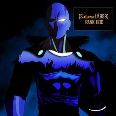 One Punch Man 1, Opm Manga, Manhwa, Dark Warrior, Funny Horror, Black Shadow, Hero Wallpaper, Psycho 100, Character Art