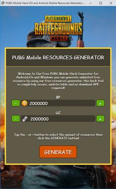 Pubg mobile hacking tool methods updated PUBG Hacks For Android, IOS and PC. How to Get Unlimited BP No Survey No Verification pubg mobile hack. PUBG Mobile Hack UC (Unknown Cash) and BP (Battle Point). Mobile Generator, Point Hacks, Play Hacks, App Hack, Gaming Tips, Android Hacks, Hack Online, Mobile Game, Cheating