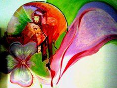 Mi Estrella | Arco iris | Bandera