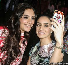 """""""Lovely time of life  will not return back  forever,but the lovely  relation and Positive  energy of good deeds  will stay with you  forever..  #Shraddhakapoor #Actress #bollywood #createpage #page #fanpage #createprofile #fanpage #entertainmentpages"""