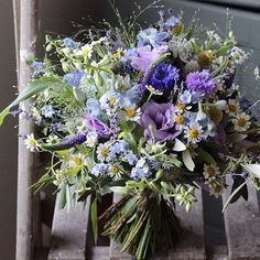 : May 2016 - Winner & Runners-Up Country Wedding Flowers, Flower Bouquet Wedding, Bridal Bouquets, Love Flowers, Beautiful Flowers, Beautiful Bouquets, Flower Centerpieces, Flower Decorations, British Flowers
