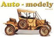 """Résultat de recherche d'images pour """"models of wooden cars"""""""