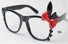 óculos fashion - Pesquisa Google