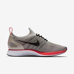 huge discount 2c80d 6189c Nike Air Zoom Mariah Flyknit Racer Womens Shoe