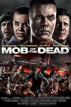 Call Of Duty Mob Of The Dead Zombies Collectors Poster Black Ops 2 Black Ops Zombies, Zombie High, New Zombie, Call Of Duty Schwarz, Cod Zombies, King's Quest, The Dead Movie, Zombie Wallpaper, Graffiti Wallpaper
