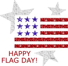 flag day graphics