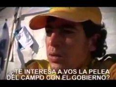 Diego Gvirtz Panqueque (Documental)