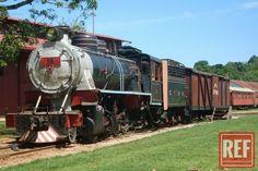 Saiba mais:  http://rondoniaemfoco.com/em-porto-velho-der-sofrera-multa-caso-nao-devolva-locomotiva-levada-ao-espaco-alternativo/