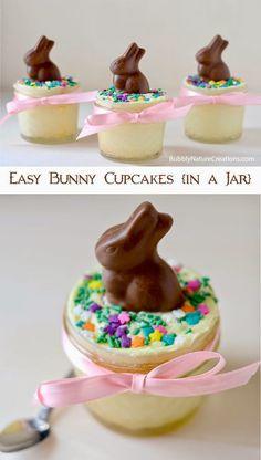 http://simpleasthatblog.com/2013/03/easter-book-page-bunting.html ...
