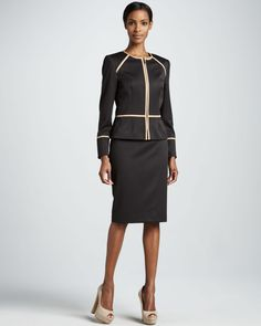 http://ncrni.com/images/Albert-Nipon-Colorblock-Skirt-Suit.jpg