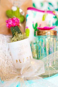 Succulent Love Mint Shop, Corporate Gifts, Cactus, Succulents, Succulent Favors, In This Moment, Love, Studio, Create