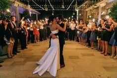 Image result for gunners barracks wedding arch