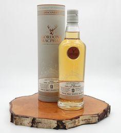 Caol Ila 13 Jahre 43% G&M Discovery (NEW RANGE) Marshmallows, Kiwi, Bourbon, Ms Gs, Distillery, Whisky, Whiskey Bottle, Discovery, Range