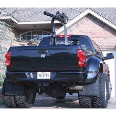 To all you idiots with stacks, aside from a toolbox, this is acceptable to put in the bed of your truck.