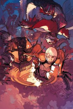 Photos and videos by Greg Tocchini (@GregTocchini) | Twitter