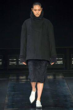 570884c7f48fc Helmut Lang – Luxe Brands for Women – Farfetch